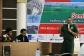 Keynote speaker Wahyu P. Kuswanda                 PT. TEKNINDO GEOSISTEM UNGGUL